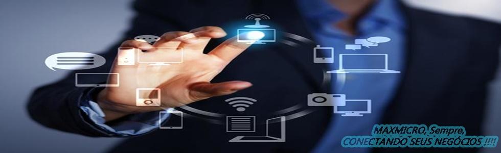 conectando seus negocios
